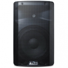 Alto TX210 Powered Loudspeaker (Single Unit)
