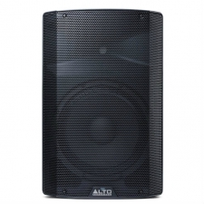 Alto TX212 Powered Loudspeaker (Single Unit)
