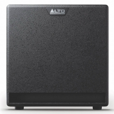 Alto TX212S SubWoofer (Single Unit)