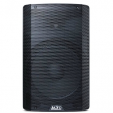 Alto TX215 2-Way Powered Loudspeaker