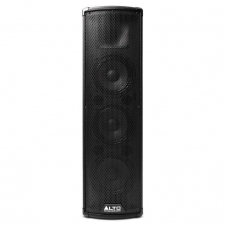 Alto Trouper - Portable PA System (Single Unit)