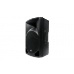 Alto TX12 Active PA Speaker (Single Unit)