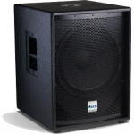 Alto Truesonic TS SUB15 Active Subwoofer