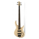 Cort B4 Plus Artisan 4-Strings Bass