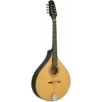 Ashbury AM325 Octave Mandola in Natural Gloss Finish (GR32015)