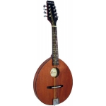 Ashbury AM11 Mandolin (Army & Navy Model), Secondhand