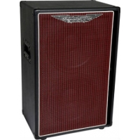 Ashdown VS212 200 2 x 12 Bass Cab