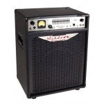 Ashdown TE12 C115h Tonal Emphasis 12 Band Bass Combo