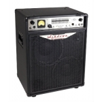 Ashdown TE12 C210h Tonal Emphasis 12 Band Bass Combo