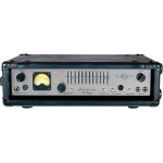 Ashdown TE12 500H Tonal Emphasis 12 Band Head