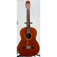 Asturias by Kodaira 3340 Classical Guitar, Secondhand