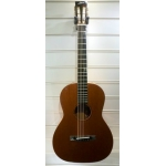 Atkin Acoustic Guitars Available To Order - Please Call 01524 410202