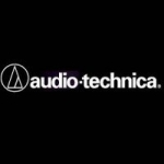 Audio Technica Products - Available To Order - Please Call Us On 01524 410202