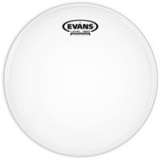 "Evans G1 8"" Coated Drum Head (B08G1)"
