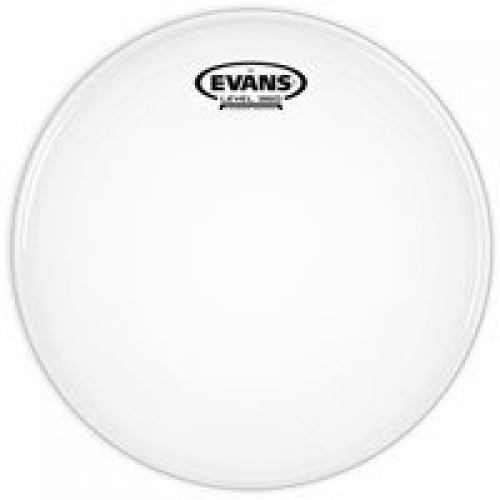 "Evans G1 10"" Coated Drum Head (B10G1)"