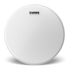 "Evans UV2 12"" Coated Drum Head (B12UV2)"