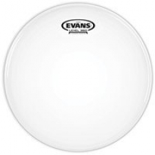 "Evans Genera 14"" Coated Drum Head (B14GEN)"