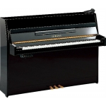 Yamaha B1-SG2 Silent Upright Piano