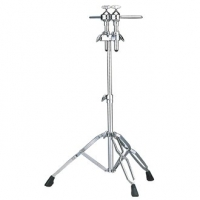 Yamaha WS860 Double Tom Stand