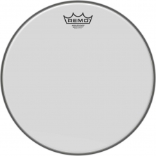 "Remo Ambassador 13"" Smooth White Batter Top Head (BA021300)"