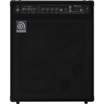 Ampeg BA210 Bass Amp Combo, Secondhand