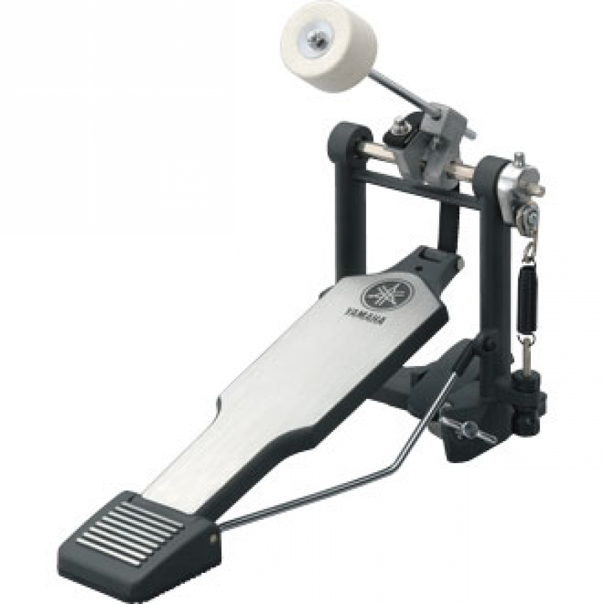 yamaha fp8500b bass drum pedal at promenade music. Black Bedroom Furniture Sets. Home Design Ideas