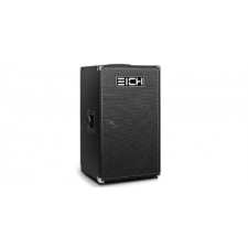 Eich BC212 Bass Combo, Secondhand Includes Cover