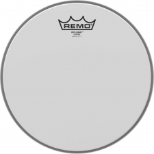"Remo Diplomat 13"" Coated Batter Top Head (BD011300)"