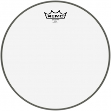 "Remo Diplomat 12"" Clear Batter Top Head (BD031200)"