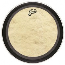 "Evans EMAD Calftone 22"" Bass Drum Head (BD22EMADCT)"