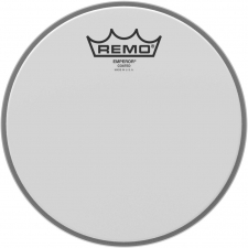 "Remo Emperor 8"" Coated Batter Top Head (BE010800)"