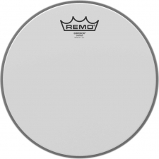 "Remo Emperor 10"" Coated Batter Top Head (BE011000)"