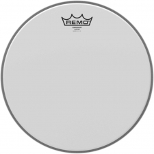 "Remo Emperor 12"" Coated Batter Top Head (BE011200)"