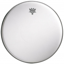 """Remo Emperor CS 14"""" Coated Clear Dot Batter Top Head (BE011422)"""