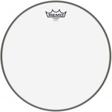 """Remo Emperor 13"""" Clear Batter Top Head (BE031300)"""