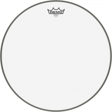 """Remo Emperor 16"""" Clear Batter Top Head (BE031600)"""