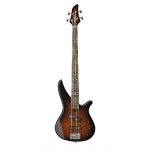 Yamaha RBX170EW 4 String Bass Available in 3 Colours