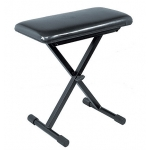 Quiklok BX9 Keyboard Stool Bench