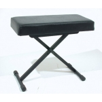 Quiklok BX8 Deluxe Keyboard Stool Bench