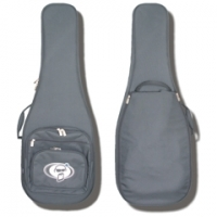 Protection Racket Bass Guitar Case - Deluxe 7151-00