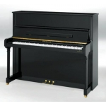 Bechstein Academy A1 Upright Piano