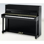 Bechstein Academy A2 Upright Piano