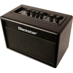 Blackstar ID:Core BEAM 20 Bluetooth Multi-Use Combo Amp (20W)
