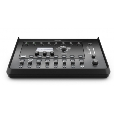 Bose T8S Tonematch Audio Engine Digital Multichannel Mixer