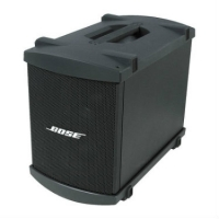 Bose L1 Model 2 System with B1 Bass Module & T1 ToneMatch Mixer