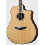 Breedlove Stage Dreadnought CE Sitka Electro in Natural inc Gigbag