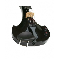 Bridge Lyra Octave Electric Violin (Available In 6 Colours)