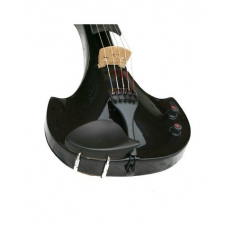 Bridge Lyra Octave 5-String Electric Violin (Available In 6 Colours)