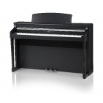 Kawai CA95 Digital Piano in Black