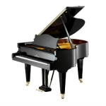 C. Bechstein L167 Grand Piano